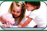 İslam'da Çocuk Eğitiminin Önemi