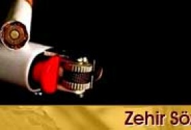 Zehir Sözler